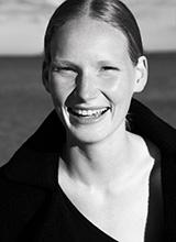 https://idmodelscouting.com/uploads/images/testimonials/SharonTimmer_WEB_015.jpg