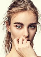 https://idmodelscouting.com/uploads/images/testimonials/medium_portrait3.jpg